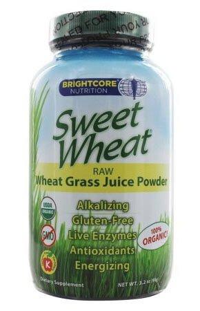 bright-core-sweet-wheat