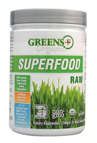 green-plus-superfood