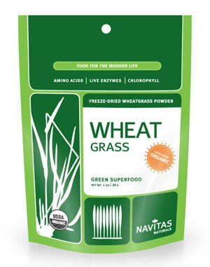 This image has an empty alt attribute; its file name is navitas-wheat-grass.jpg